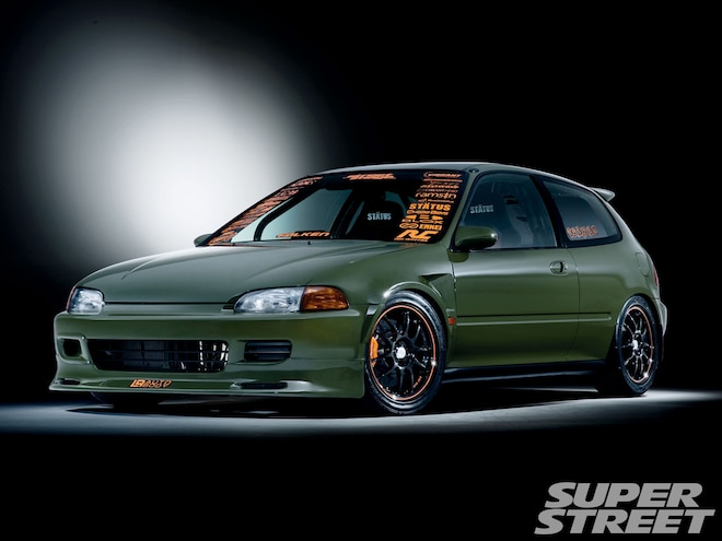 sstp_1010_1992_honda_civic_cx