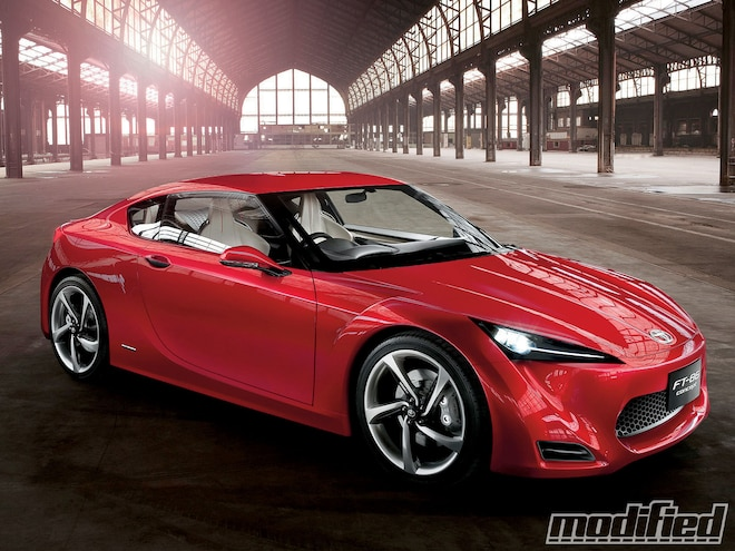 modp-1011-toyota-ft86-production-pipeline