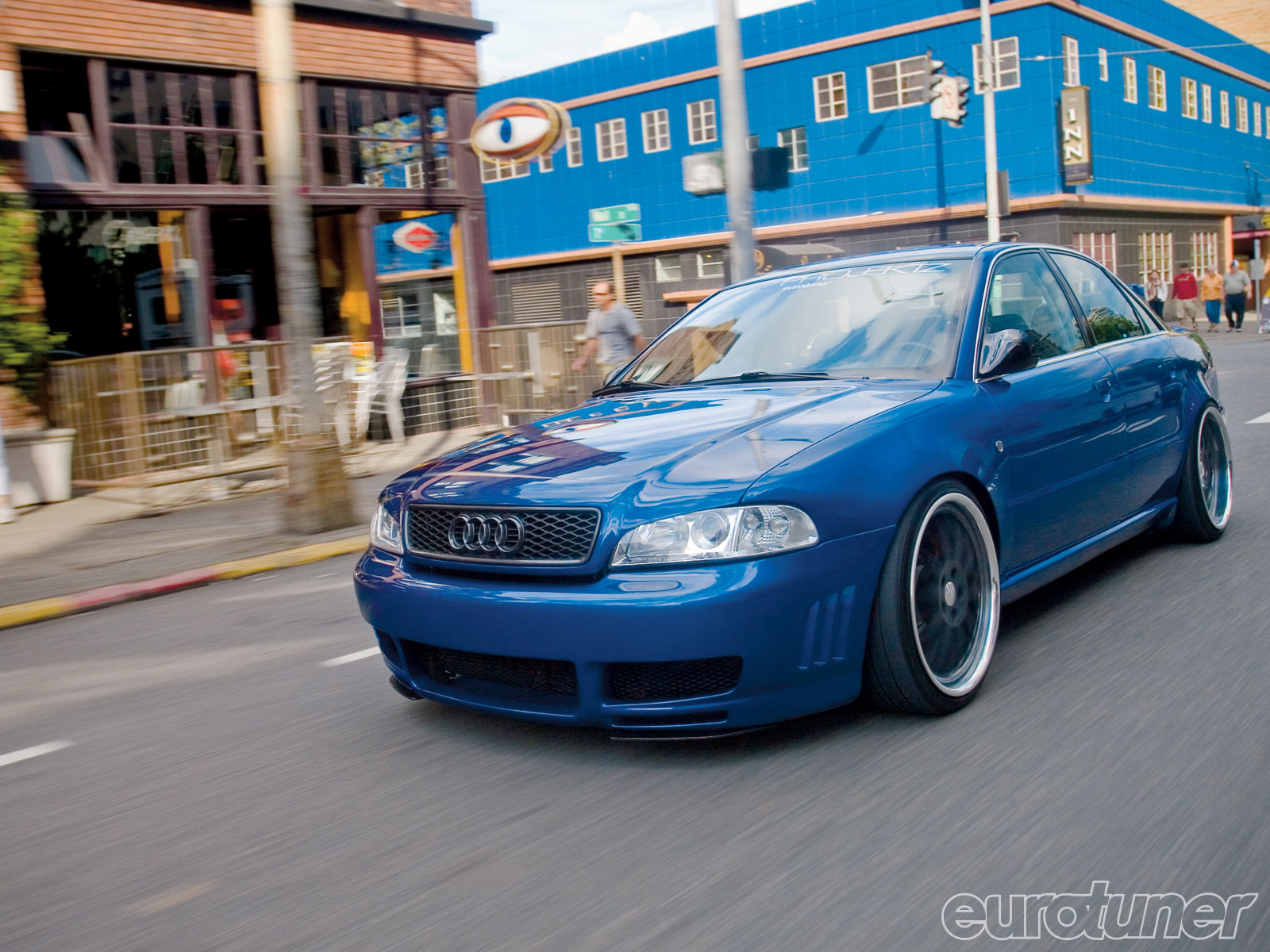 Kekurangan Audi A4 V6 Perbandingan Harga