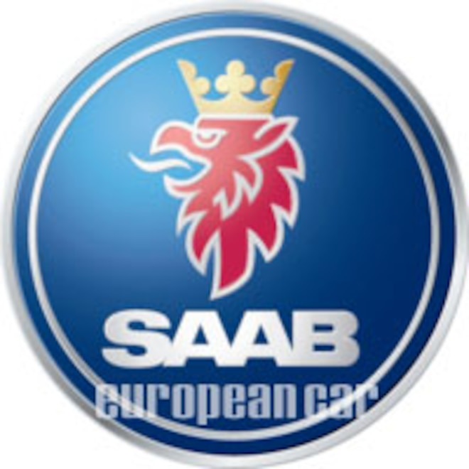 Koenigsegg Group AB Cancels Saab Purchase