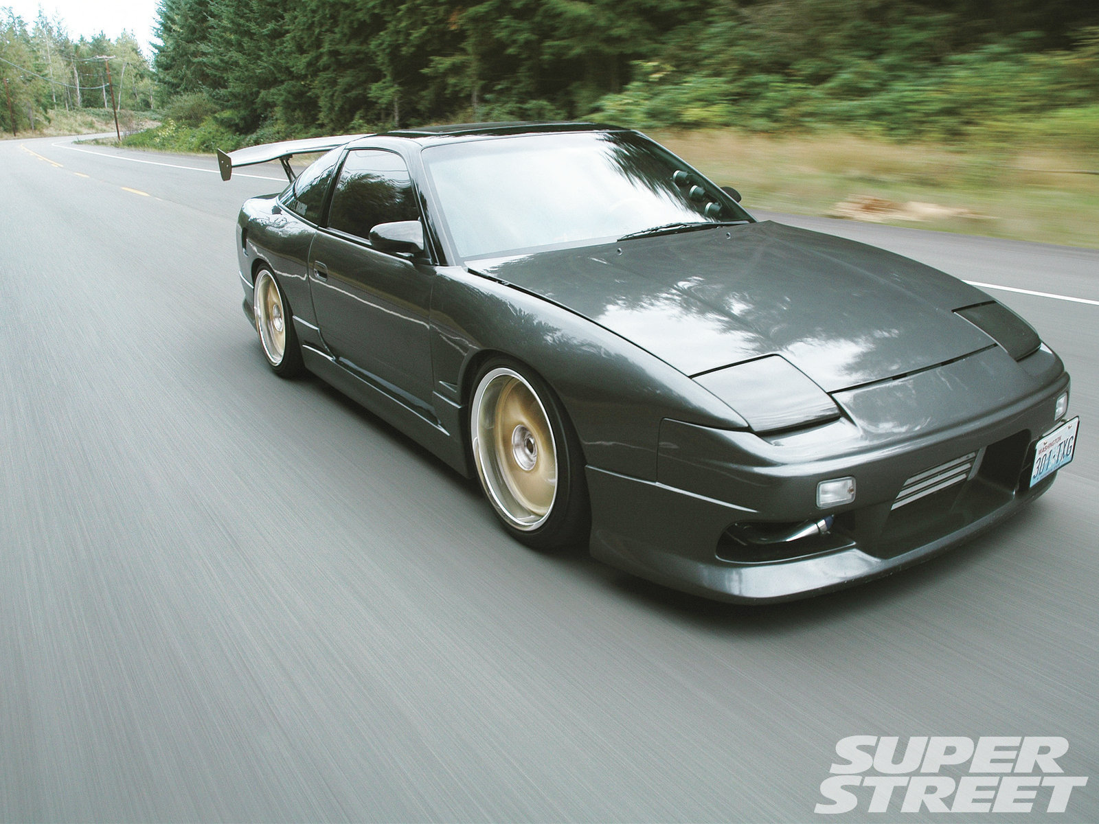 Cheap Sports Cars Under 10000 >> 10 Project Cars Under 10k Super Street Magazine