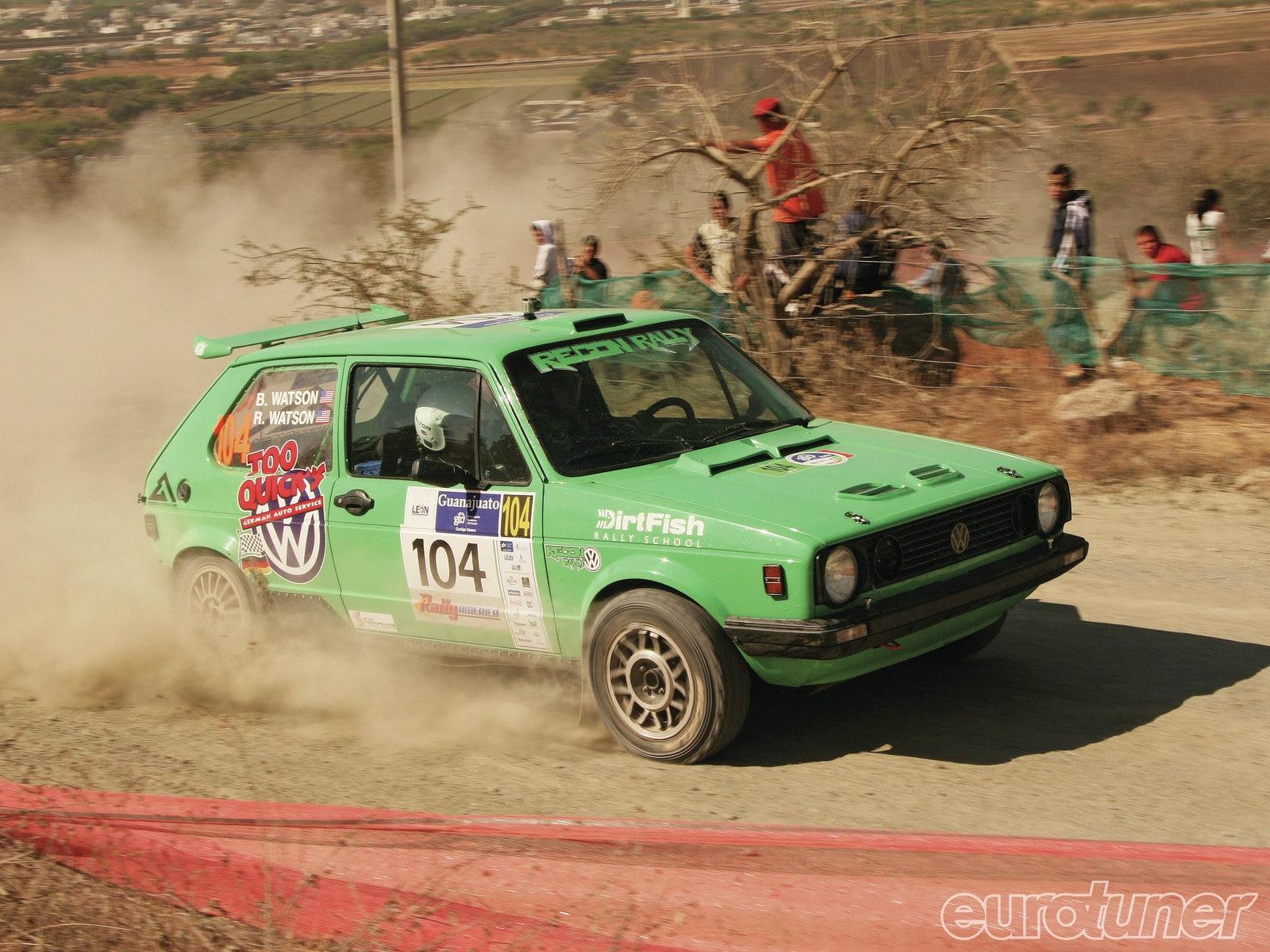 VW Rabbit Pickup Motorsport  Oil Windage Tray W//Gasket