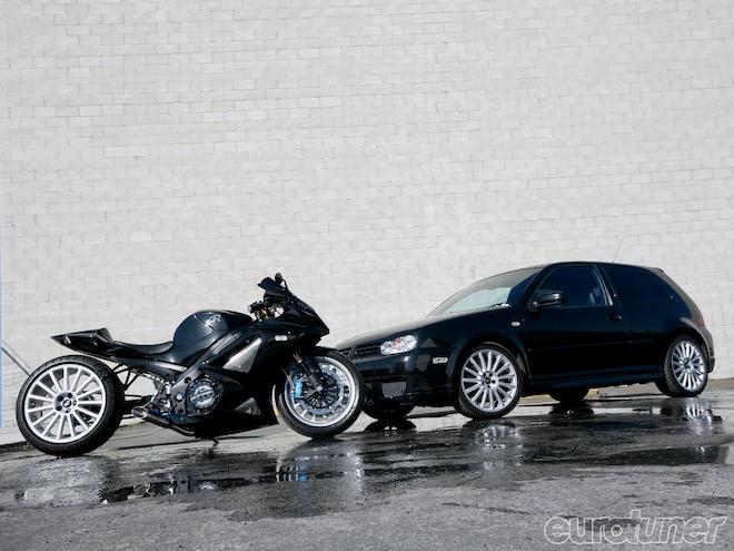 r32 motorcycle