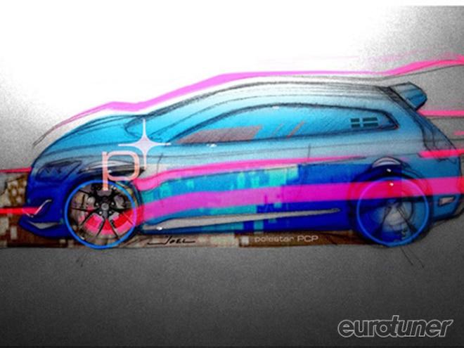 eurp_1003_400hp_volvo_c30_awd_concept