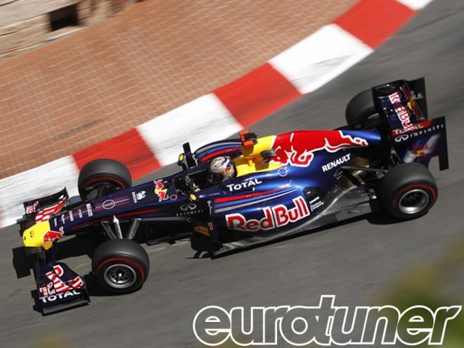 eurp_1109_red_bull_racing_renault_5_year_agreement