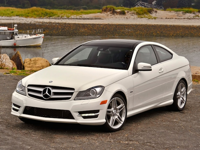 epcp_1110_new_2012_mercedes_benz_c_class_coupe