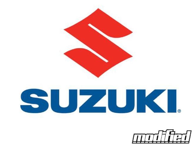 modp-1008-suzuki-kizashi-tops-200-mph-mark