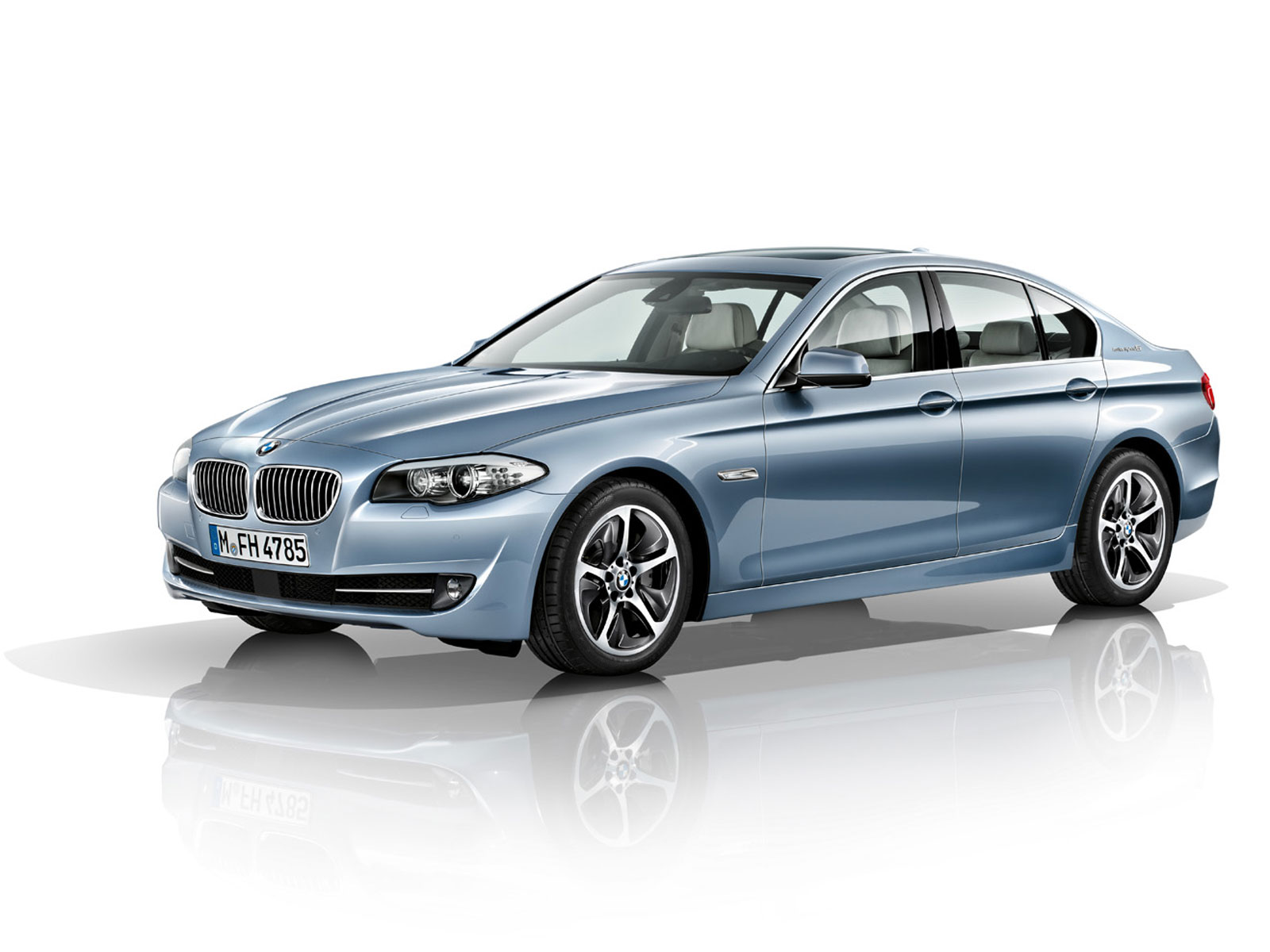 epcp_1109_bmw_activehybrid_5_5_series_sedan
