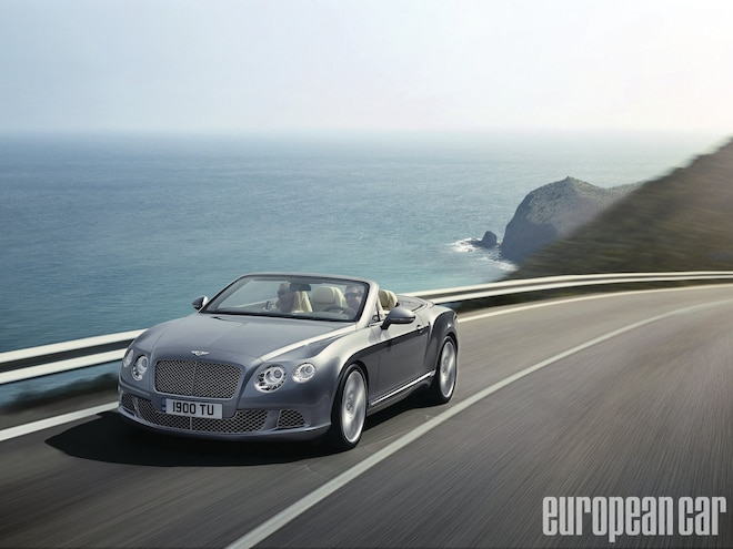 epcp-1112-05-o+fast-forward+bentley-continental-gtc.jpg