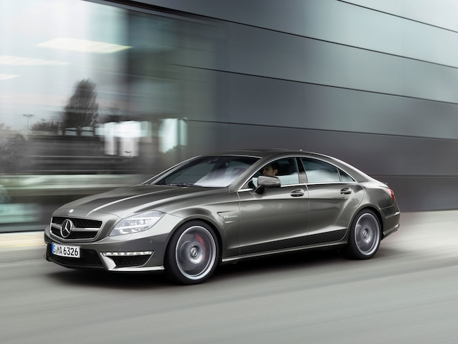 epcp_1011_2012_mercedes_benz_cls63_amg_world_debut