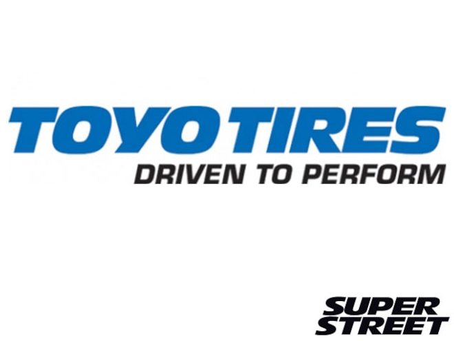 Toyo Proxes A20 Selected as OE Tire on 2011 Scion tC
