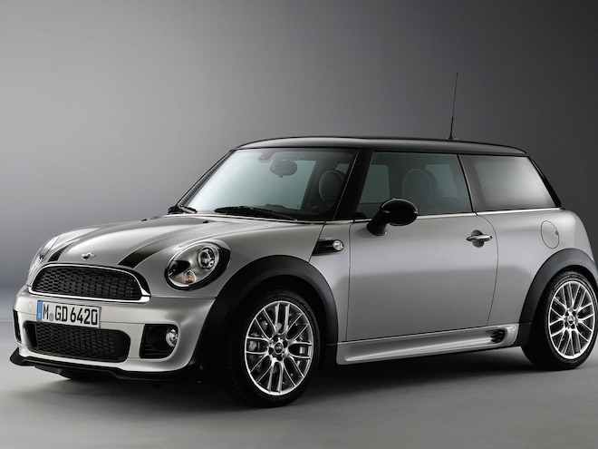 epcp_1102_john_cooper_works_package_for_mini_hardtop_and_convertible