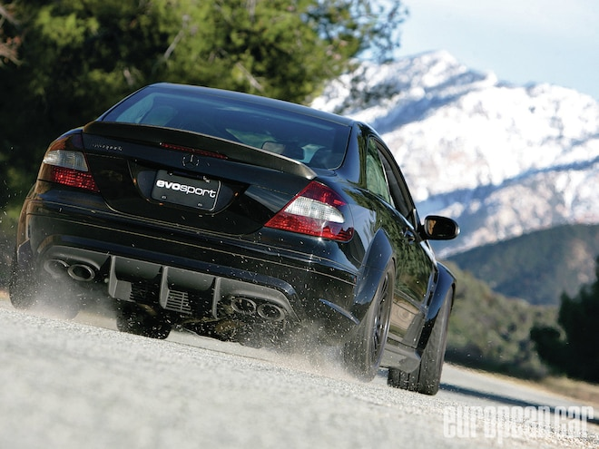 epcp_1105_01_z+evosport_mercedes_benz_clk63_amg_black_series+rear_view.jpg