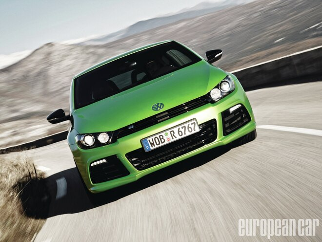 epcp_1105_01_z+vw_scirocco+front_view.jpg