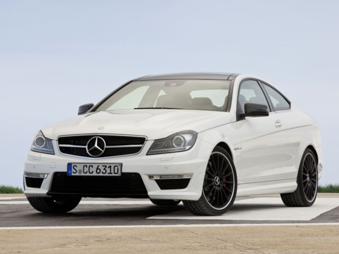 epcp_1103_new_mercedes_benz_c63_amg_coupe