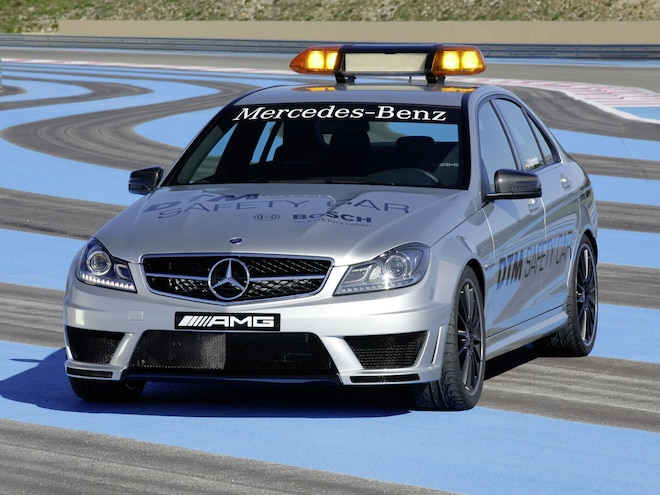 epcp_1105_2011_mercedes_benz_amg_dtm_safety_car