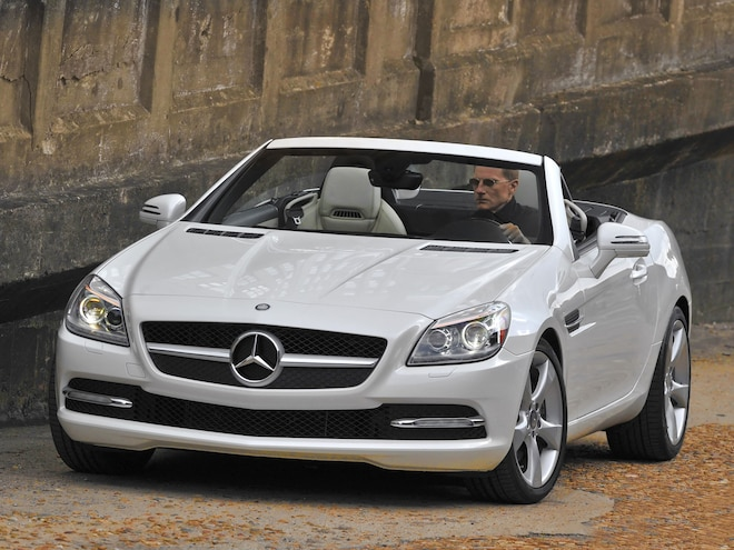 epcp_1106_new_generation_mercedes_benz_slk_roadster