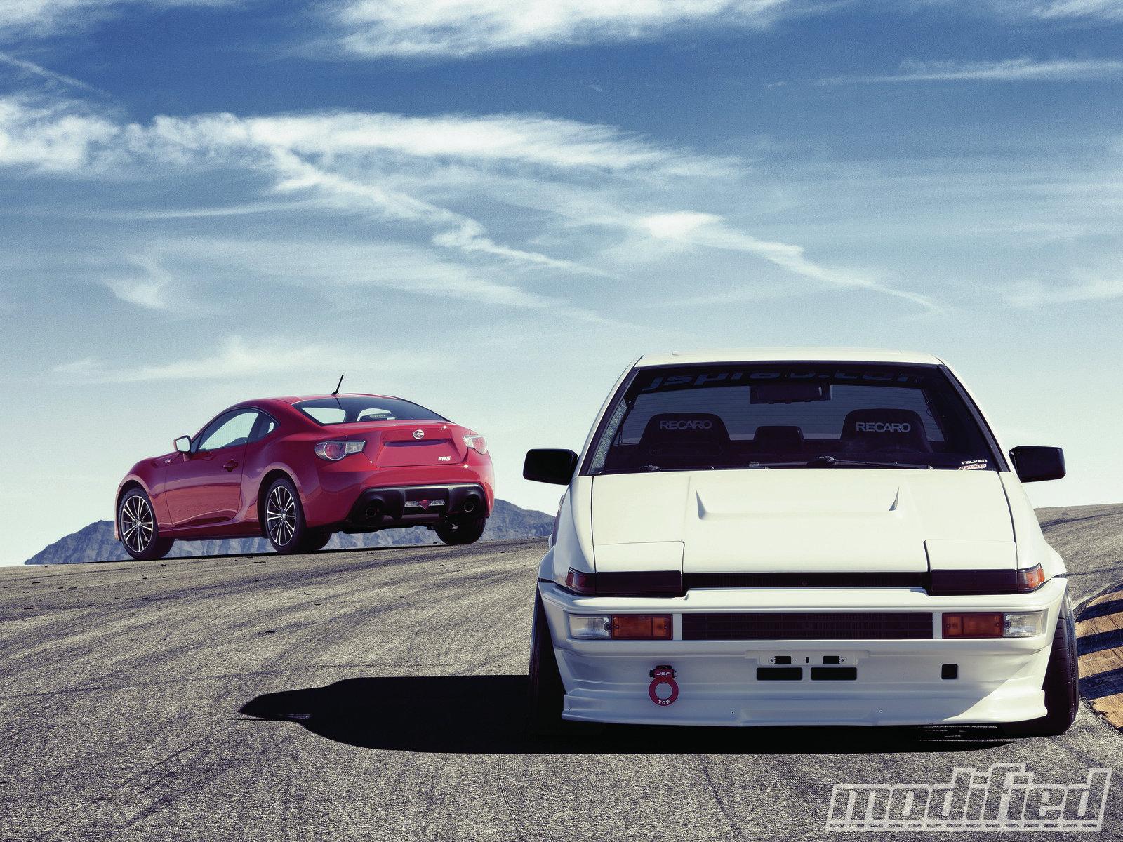 Kelebihan Kekurangan Toyota Corolla 1987 Top Model Tahun Ini