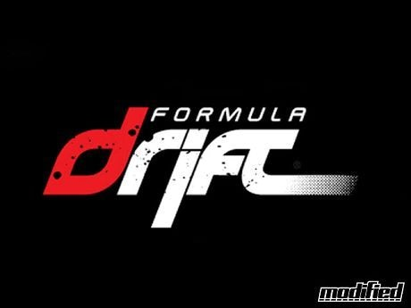 "Formula DRIFT Launches ""Formula DRIFT Insider"" Web Show"