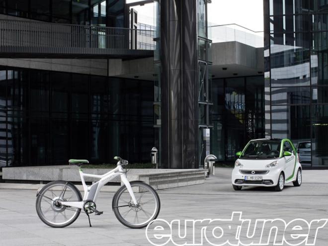 eurp_1108_smart_e_bikes_electric_bicycle