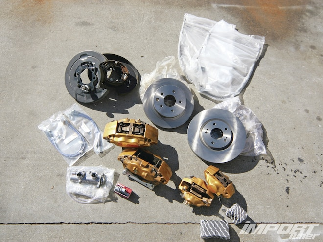 impp-1111-01-o+240sx-brake-upgrade+kit.jpg