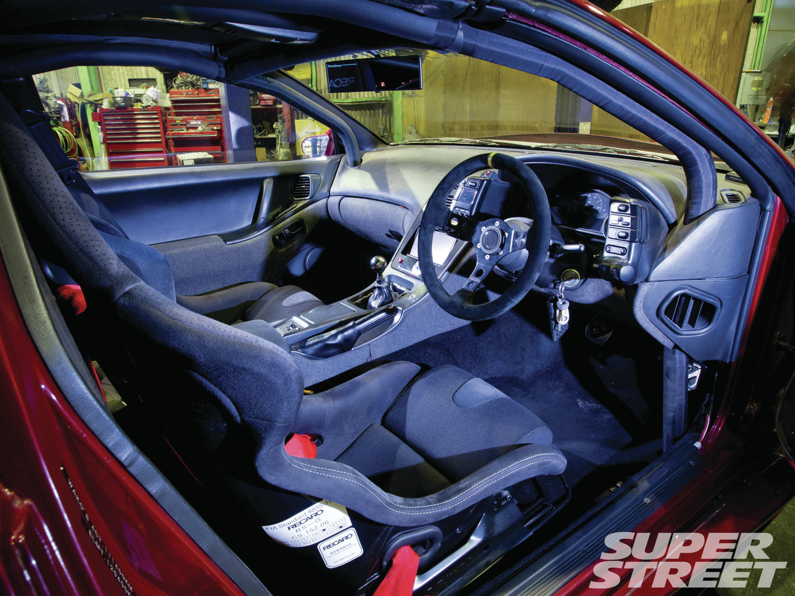 Fairlady Z 300ZX - The Swap Shop Photo & Image Gallery