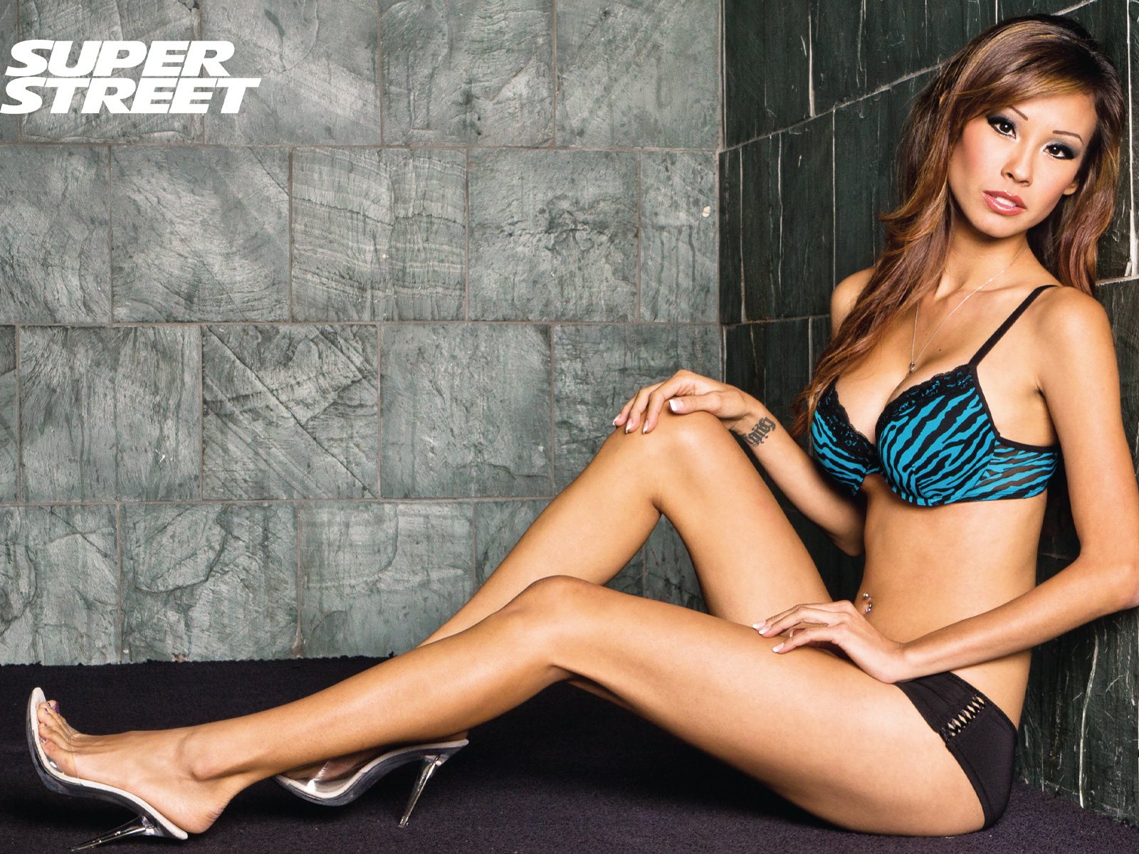 Import Model Wallpapers Free Stuff Super Street Magazine