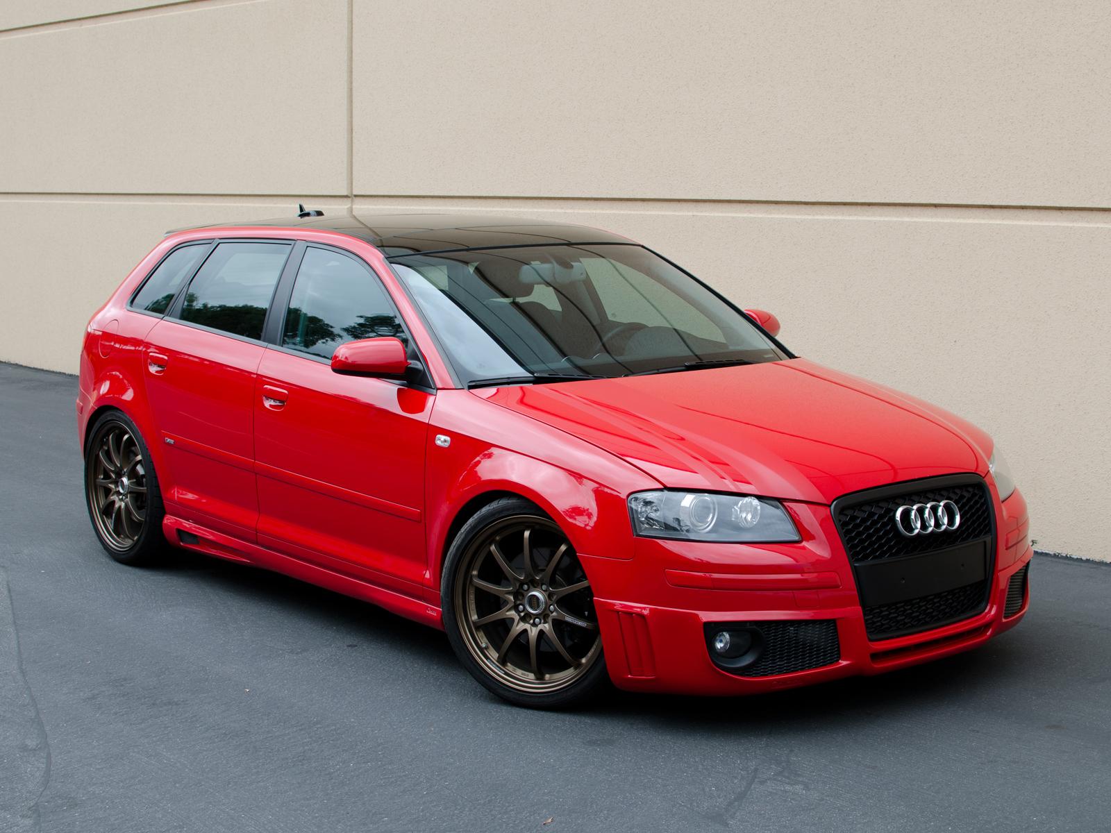 Kekurangan Audi A3 2.0 Tdi Perbandingan Harga