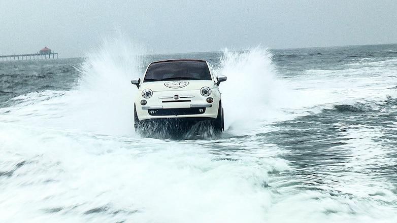 Fiat500personalwatercraft2