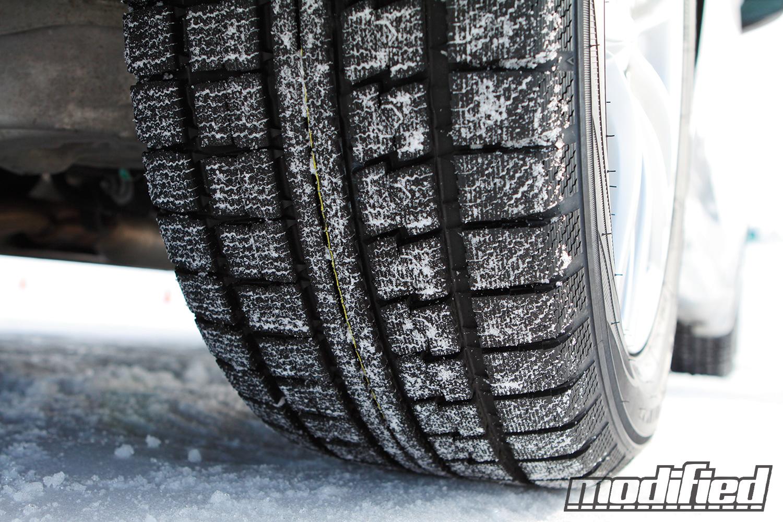 Nitto Motivo Review >> Nitto Motivo Nt 90w Tire Review Modified Magazine