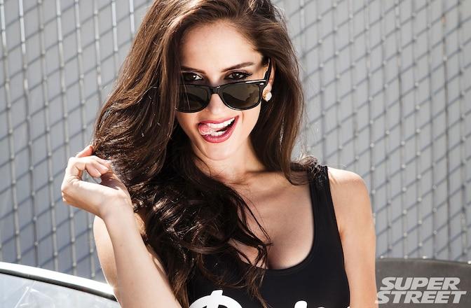 Ps Natalia Barulich 2014 Toyo Tire Girl 01