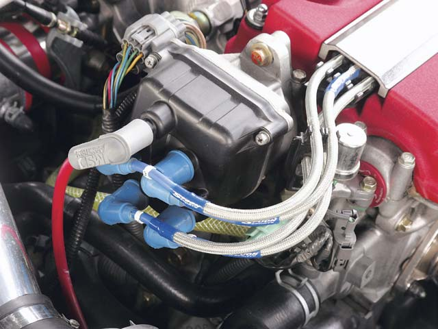 1996 Acura Integra GS R - Featured Cars - Honda Tuning Magazine on spark plugs for dodge hemi, spark ignition, spark pug, spark plugs awsf 32pp, spark plugs for toyota corolla, spark plugs 2006 pacifica, spark plugs brands, coil wires, wire separators for 8mm wires, spark plugs location diagram, spark screen, spark plugs replacement, plugs and wires, spark plugs on, gas grill ignitor wires, spark up meaning, spark plugs 2003 dakota, spark indicator, short circuit wires, ignition wires,