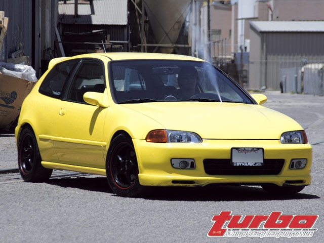 0710_turp_01_z+honda_civic_eg+right_front_view