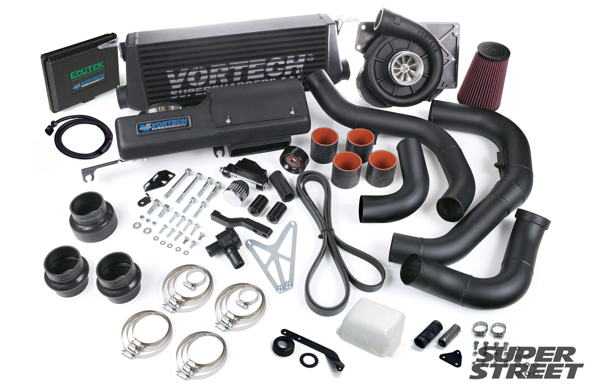 Scion Frs Parts >> Scion Fr S Subaru Brz Buyer S Guide 2014