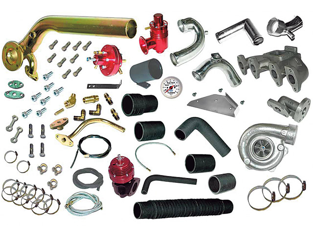 Aftermarket Car Parts >> 2006 Sema Aftermarket Auto Parts The Goods Photo Image Gallery