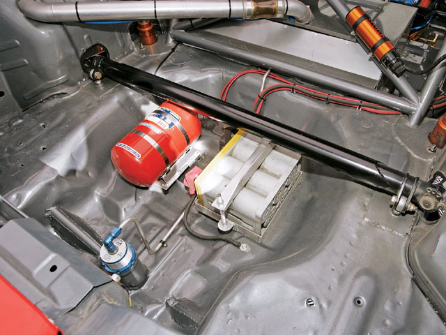 Htup 0804 01 Z Honda Aftermarket Battery And Relocation Pword Jdm Bracket
