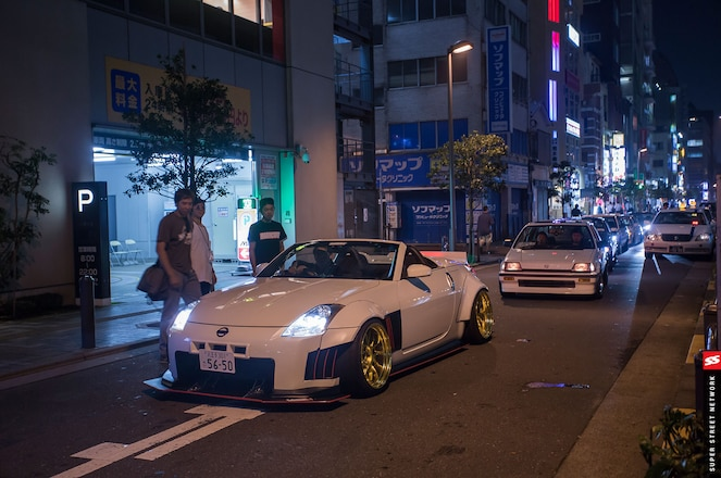 Fresh Tokyo 2016 04