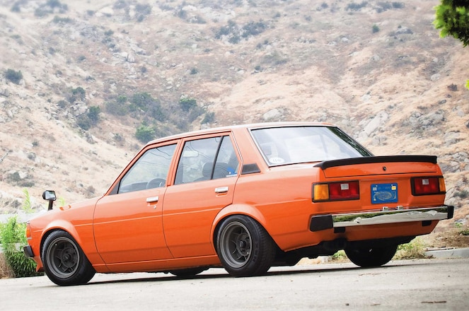 1983-Toyota-Corolla-AE71-Driver-Side-Rear-View-01