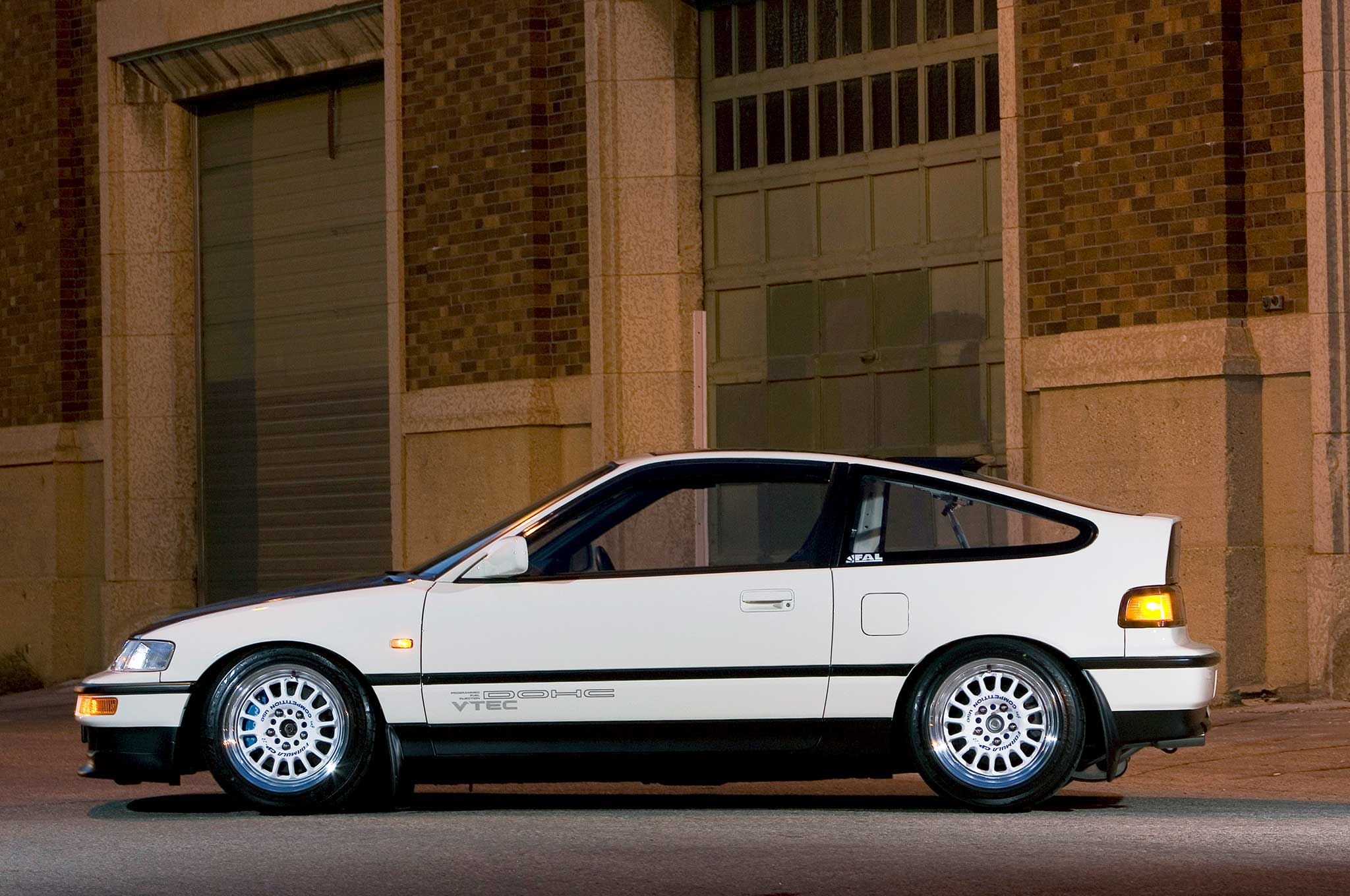 Kekurangan Honda 1990 Review