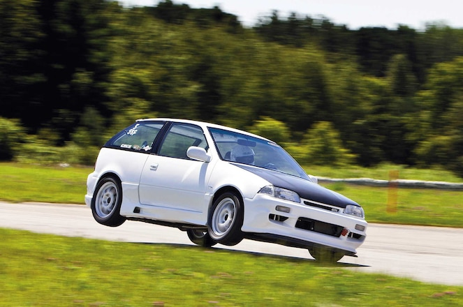 1990-Suzuki-Swift-GT-X-Racing-Aero-Bodykit-01