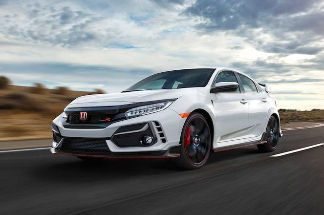 Honda-Chassis-Code-Checklist-FK8