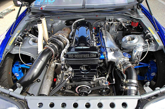 Understanding-The-Toyota-2JZ-GTE-Engine-Supra-Engine-Bay-03