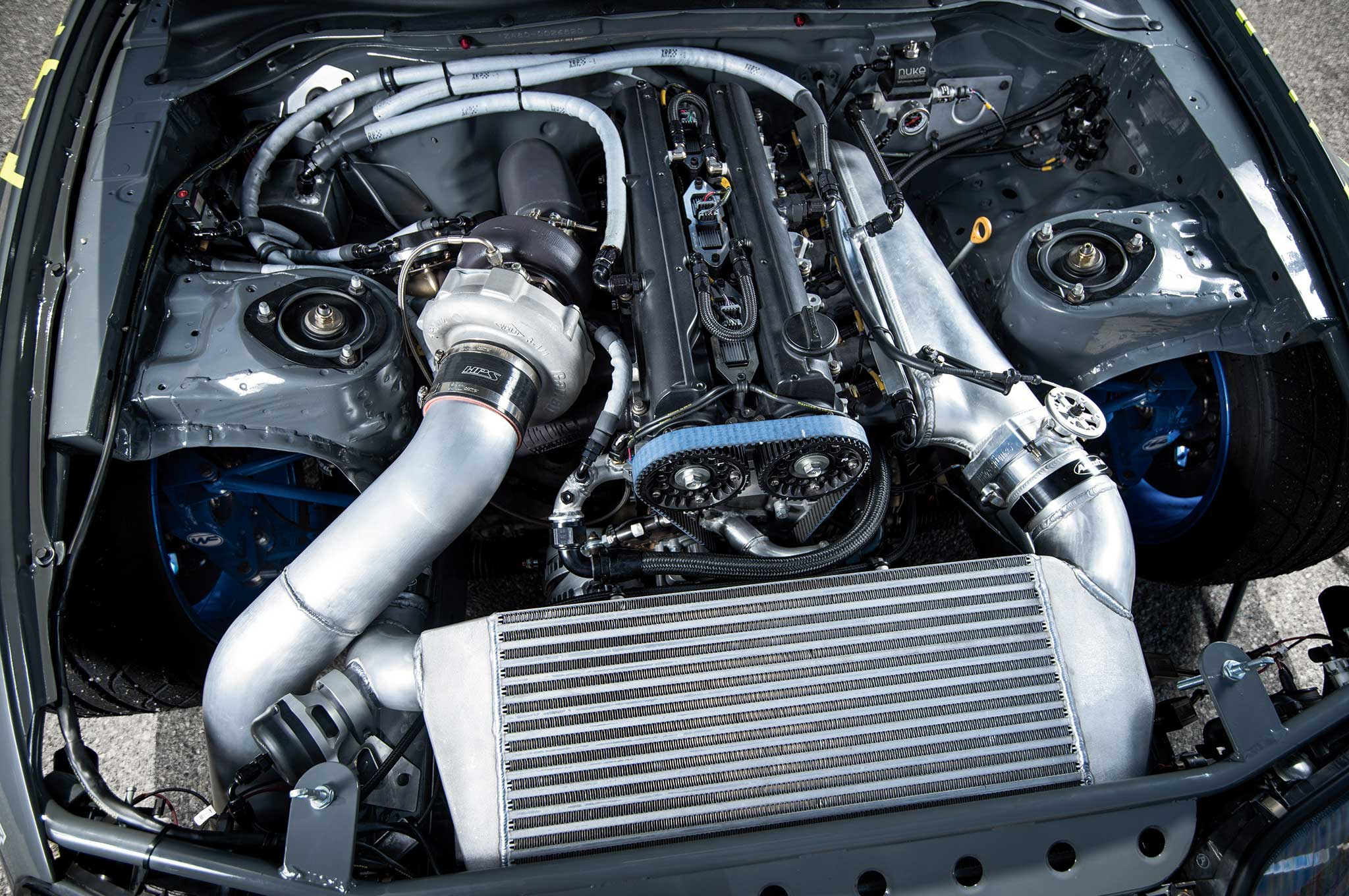 top 10 toyota engines of all time http www superstreetonline com features top 10 toyota engines of all time