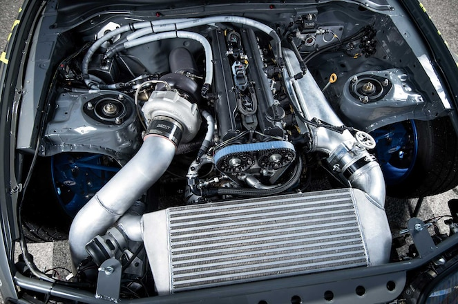 Top-10-Toyota-Engines