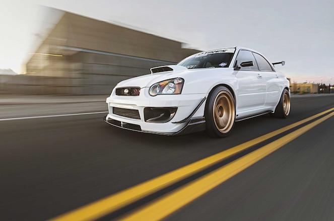 2005-Subaru-WRX-STI-M-Sport-Front-Lip-03