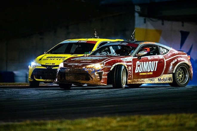 Formula-DRIFT-Road-Atlanta-2019-Corolla-86