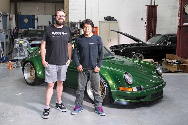 Rutledge-Wood-RWB-Porsche-Build-Rutledge-Wood-Akira-Nakai-01