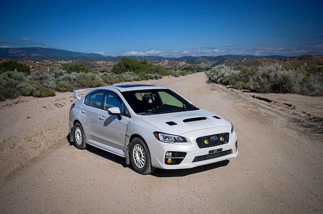 2015-Subaru-WRX-STI-Passenger-Side-Front-View-03