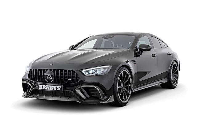 BRABUS-800-Mercedes-AMG-GT-63-S-4MATIC-front-three-quarte-viewr