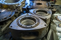 GM Racing Ecotec Engine - Birth Of The Ultimate Import